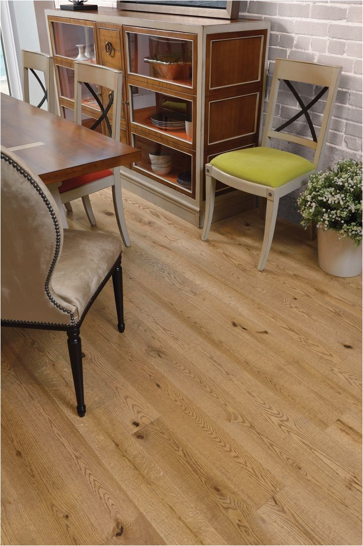 Invincible H2o Vinyl Plank Flooring Reviews 42 Best House Images On Pinterest Inspiration Of Invincible H2o