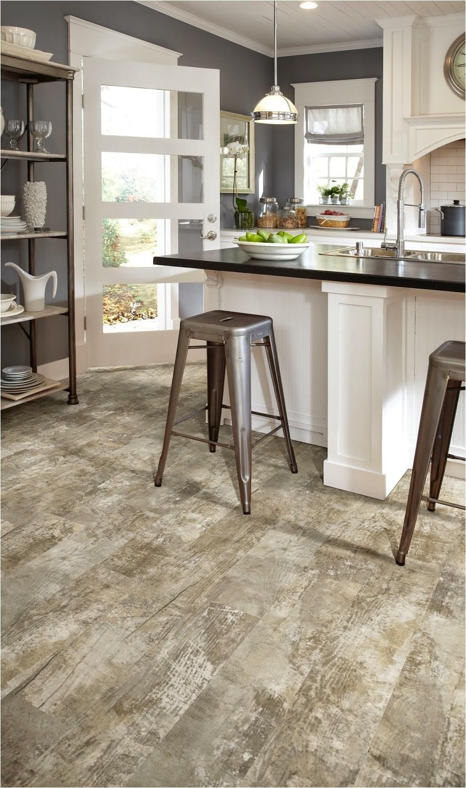 house marvelous karndean vinyl plank reviews 28 luxury flooring review invincible other rug adura of