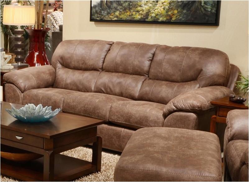 jackson furniture comfort gel
