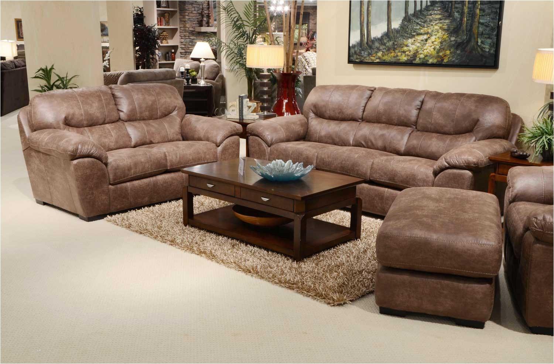 jackson furniture grant bonded leather sofa set silt jf 4453 sofa set silt p 72713