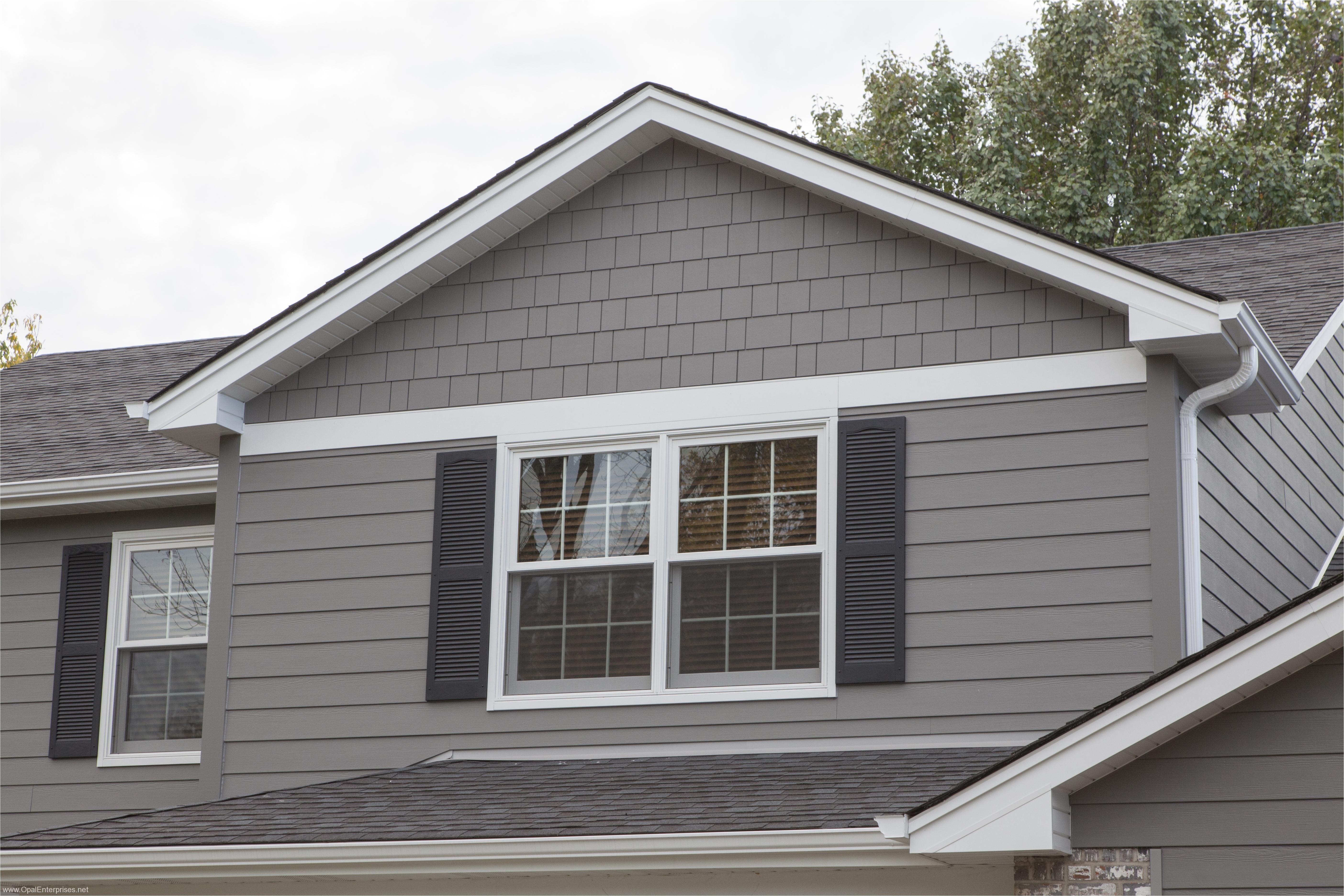 siding colors exterior house colors exterior design james hardie house front door