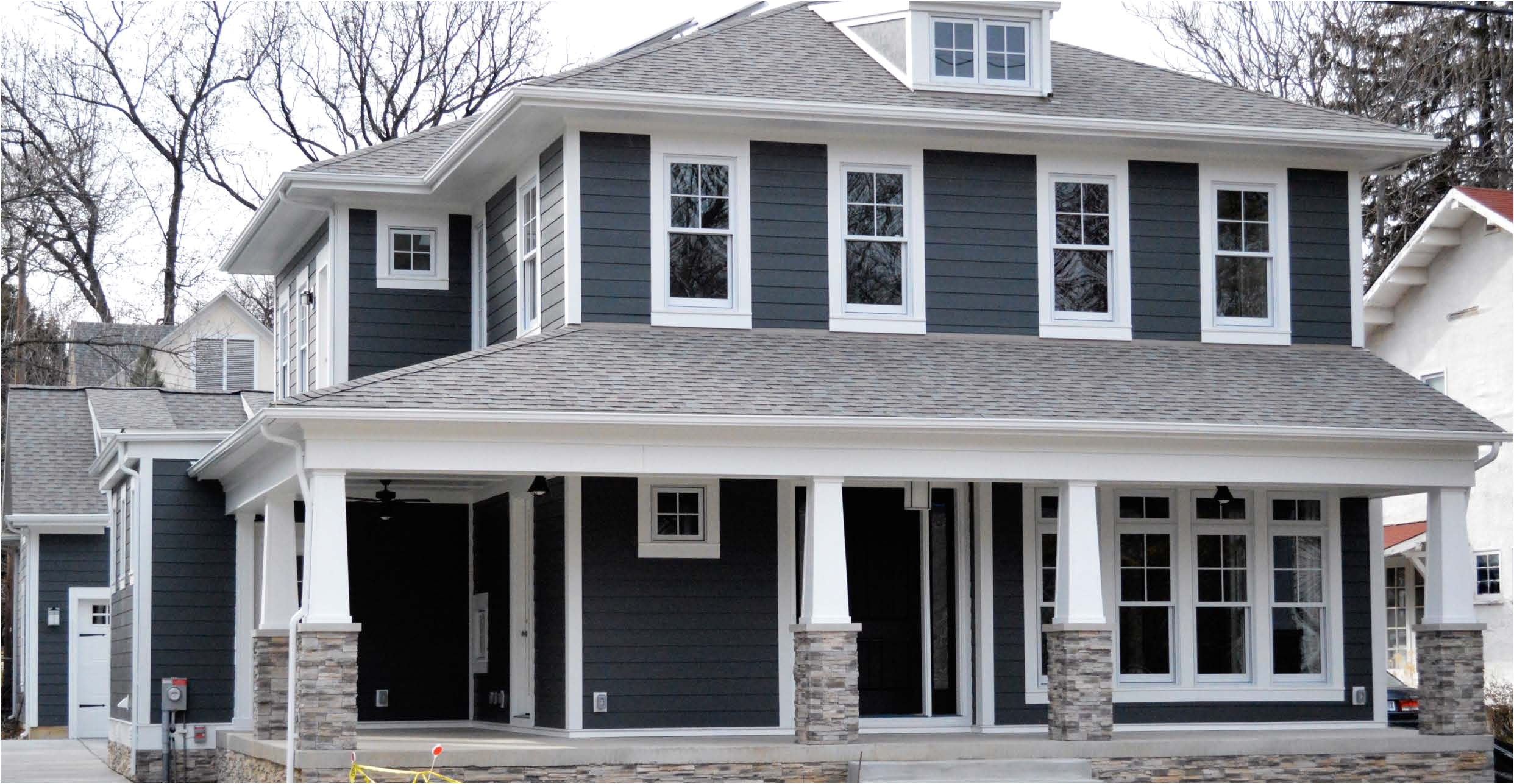 insulspan sips play key role in north americas first active house