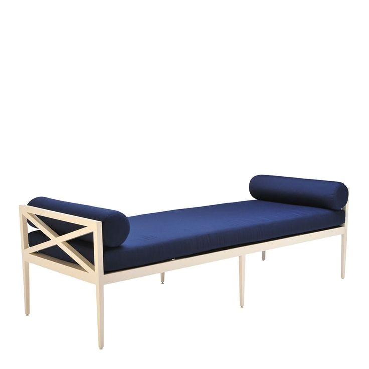 janus et cie furniture