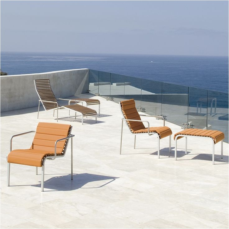 janus et cie outdoor furniture