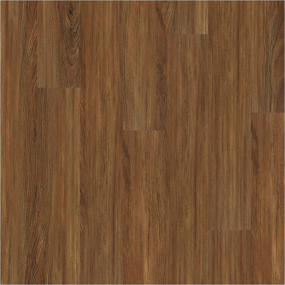 colorado repel waterproof vinyl plank flooring 23 64 sq ft case hd81600803 the home depot