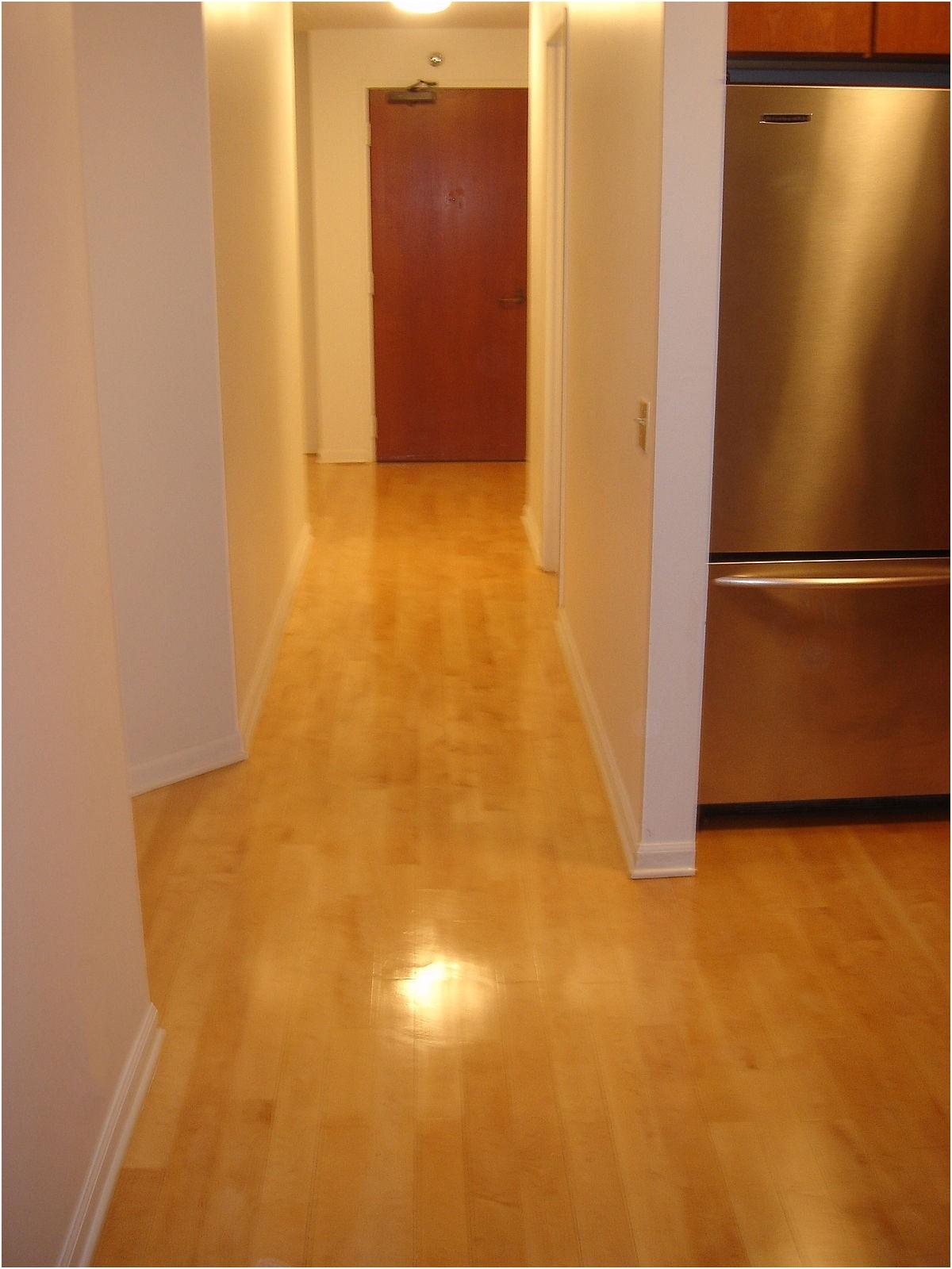 cleaning luxury vinyl plank flooring galerie best way to clean vinyl plank floors luxury floor a