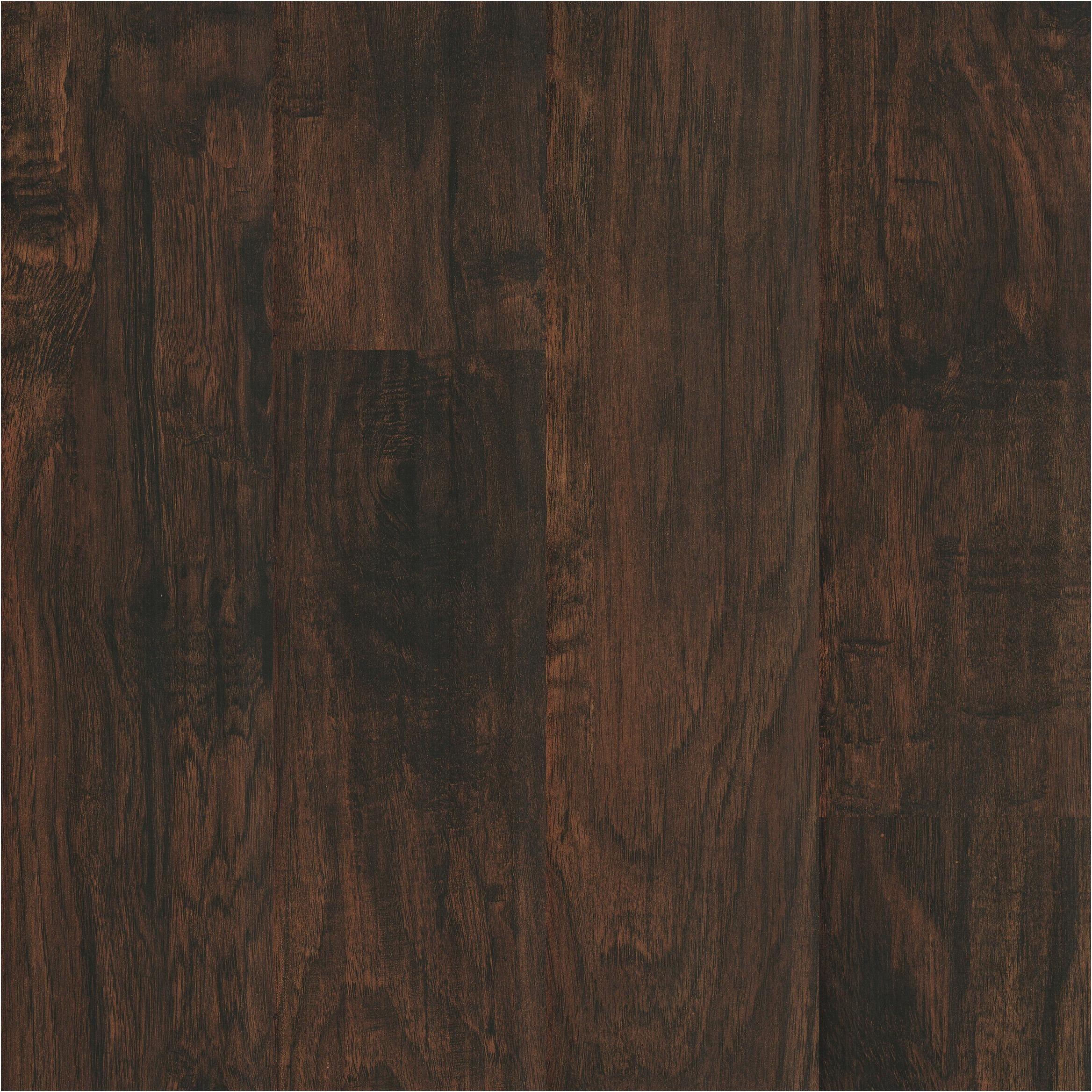 cleaning luxury vinyl plank flooring stock ivc deep java hickory 6 quot wide waterproof to her