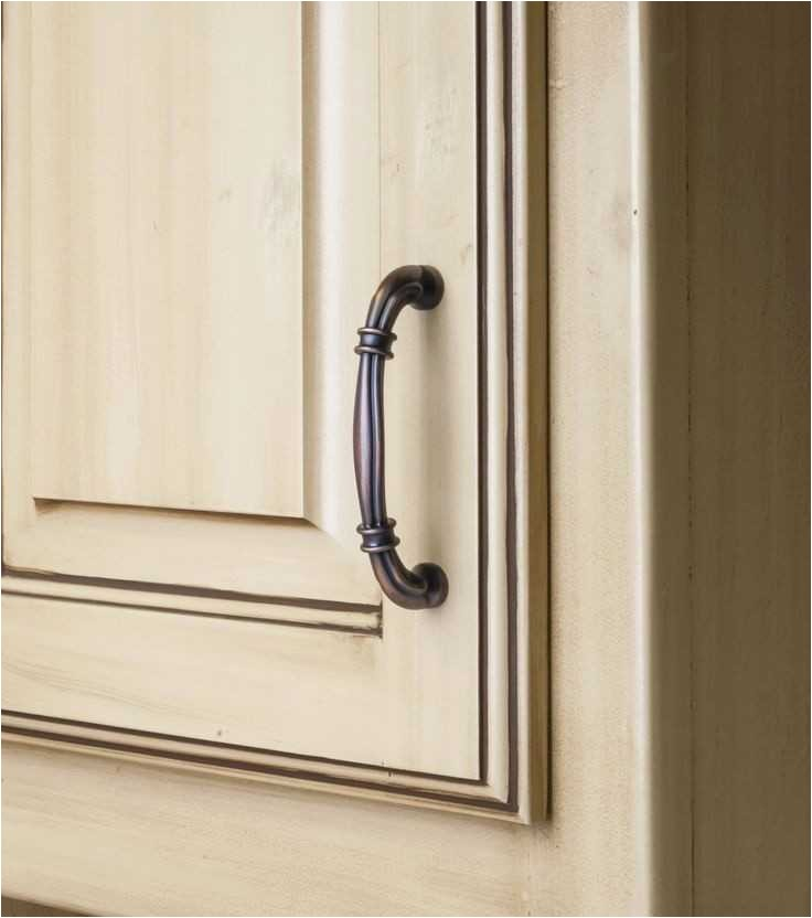 kitchen cabinet hardware new orleans good lafayette cabinet pull from jeffrey alexander by hardware