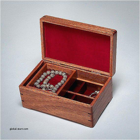 box for jewelery alternative views jewellery box uk sale jewelry box china wholesale