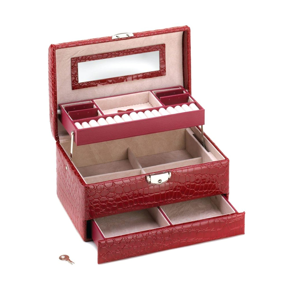 jewelry beautiful box hinges and latches
