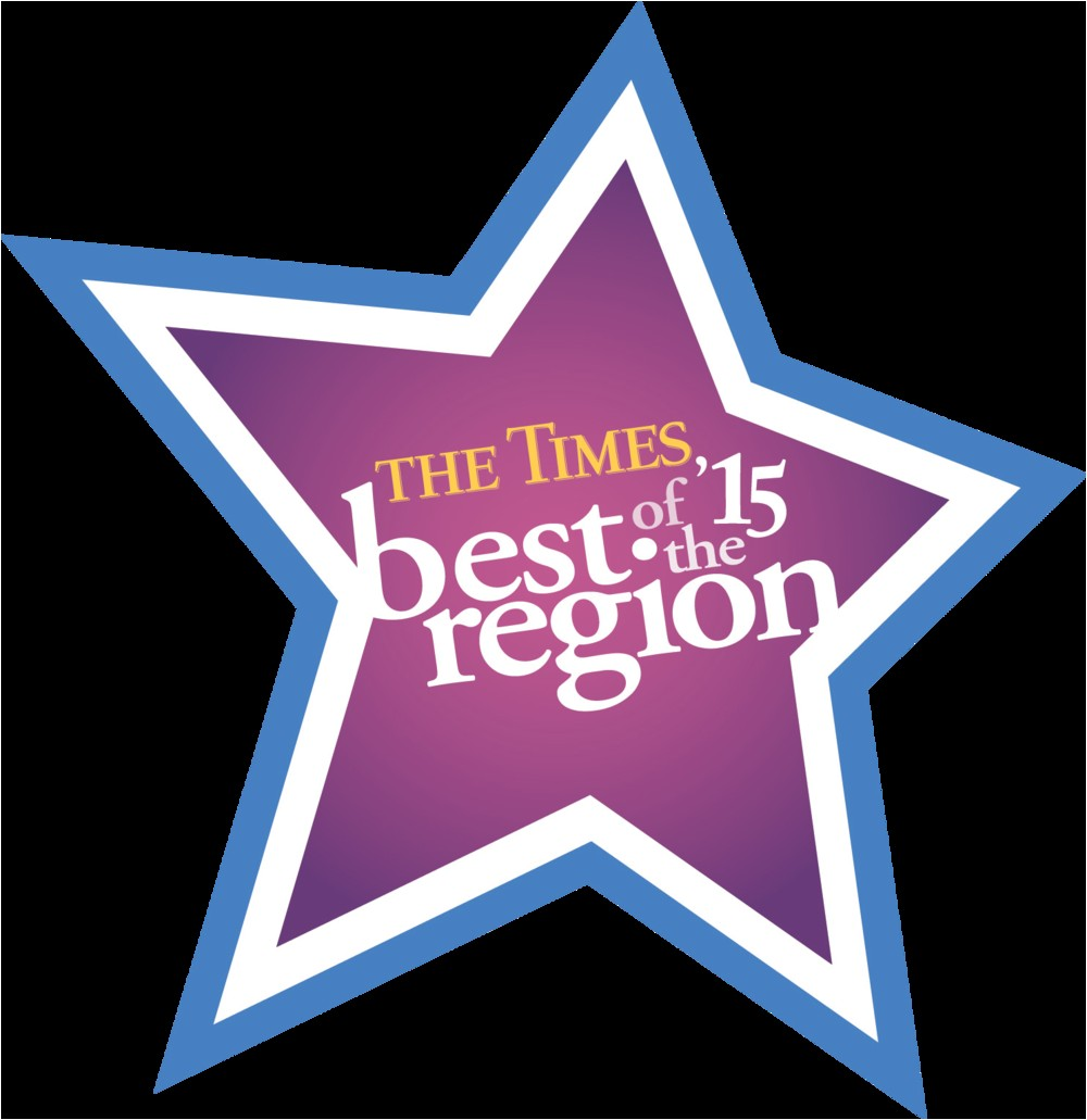 2015 best of the region in heating and cooling