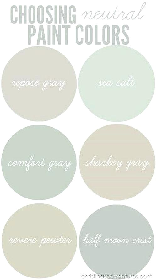 joanna gaines paint colors matched to sherwin williams paint colors silver strand mindful gray oyster pearl passive gray and intellectual gray