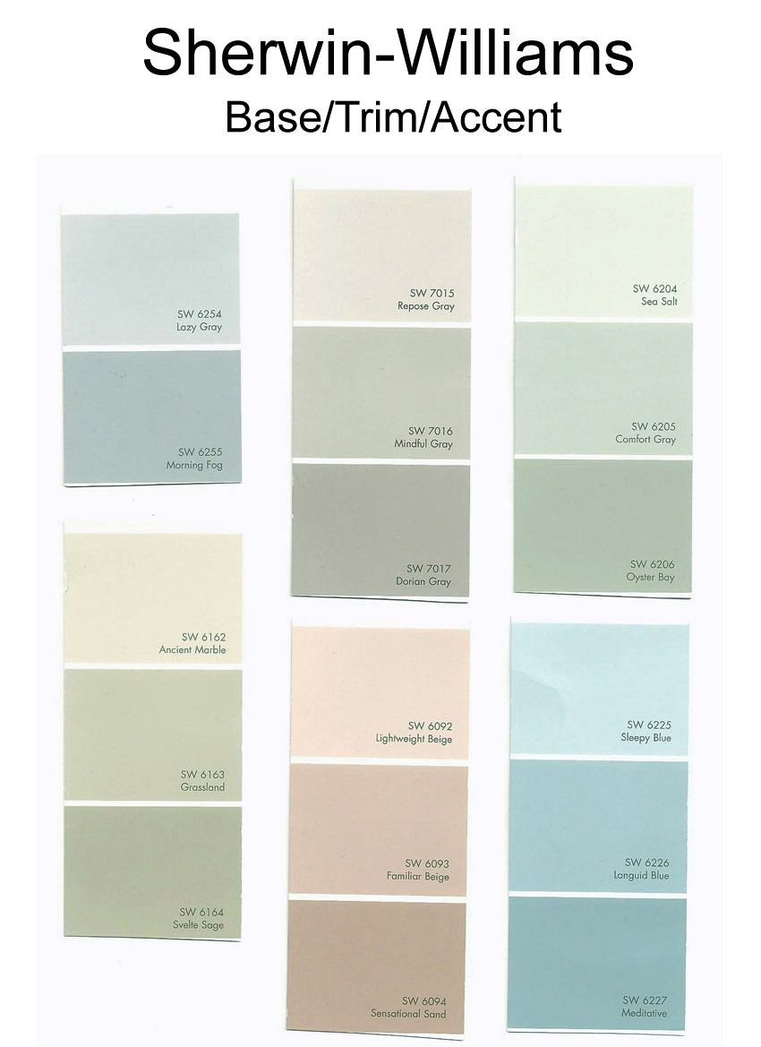 sherwin williams exterior paint colors http www summerridge org