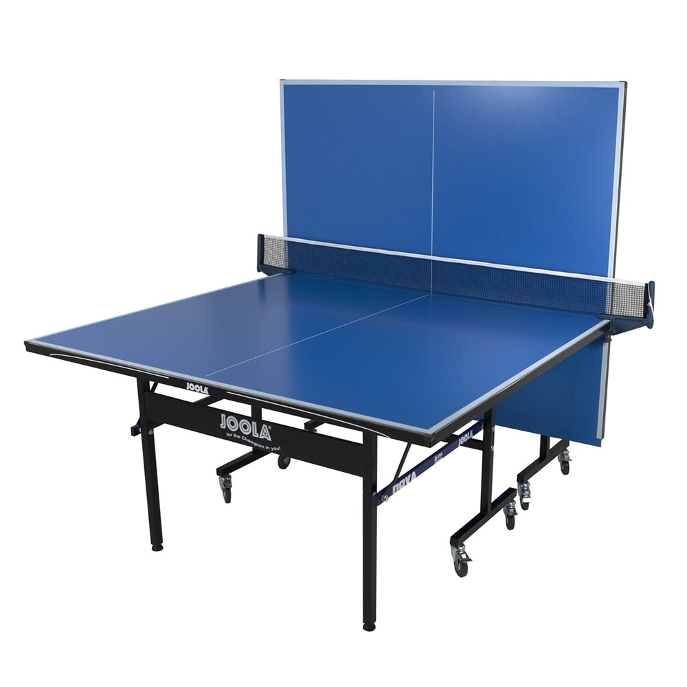 joola 11556 nova dx outdoor table tennis table g1593282