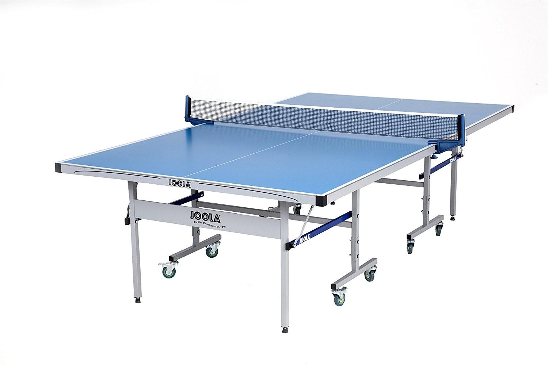 Joola Nova Dx Outdoor Ping Pong Table Joola Nova Dx Outdoor Indoor All Weather Table Tennis