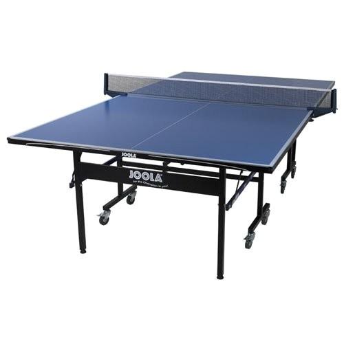 joola nova dx outdoor table tennis table p 4105