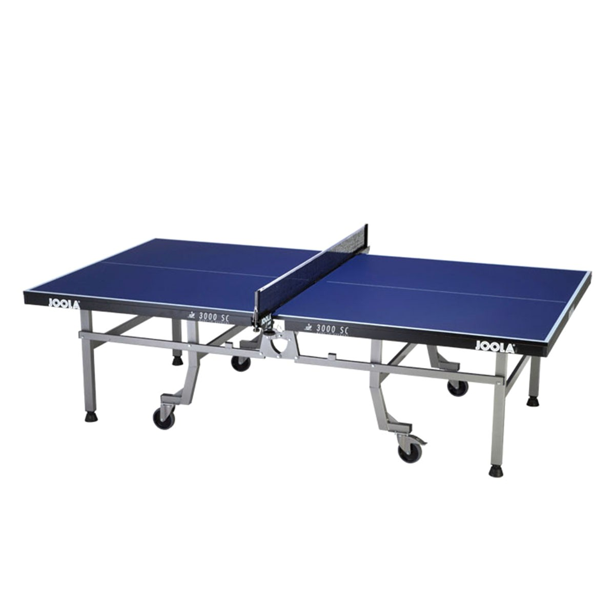 joola 3000sc olympic ping pong table