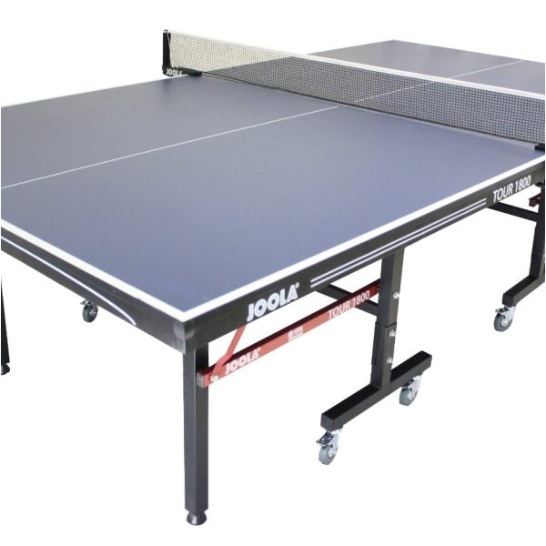 Joola Outdoor Ping Pong Table Cover Joola tour 1800 Ping Pong Table