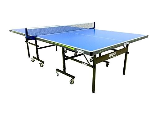 joola outdoor table tennis table