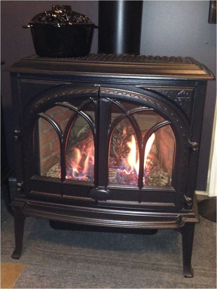 events happenings and rettinger fireplace news