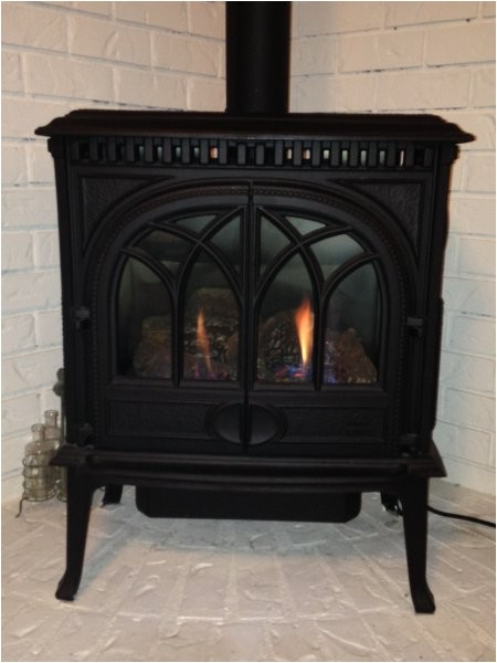 Jotul Allagash Gas Stove Price Gas Stove Installations Flametech Heating