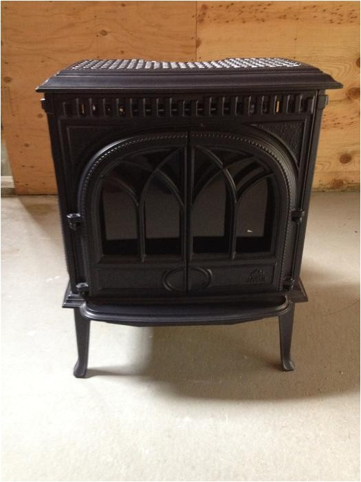 new price jotul allagash gf 300 bv natural gas stove 25134694