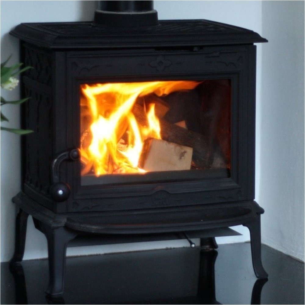 images of jotul gas stoves reviews