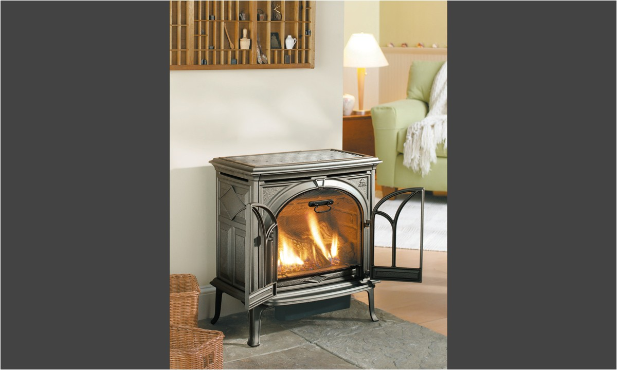 one of ja tul s best selling small freestanding gas stoves the ja tul gf 200 dv lillehammer now features new state of the art combustion technology