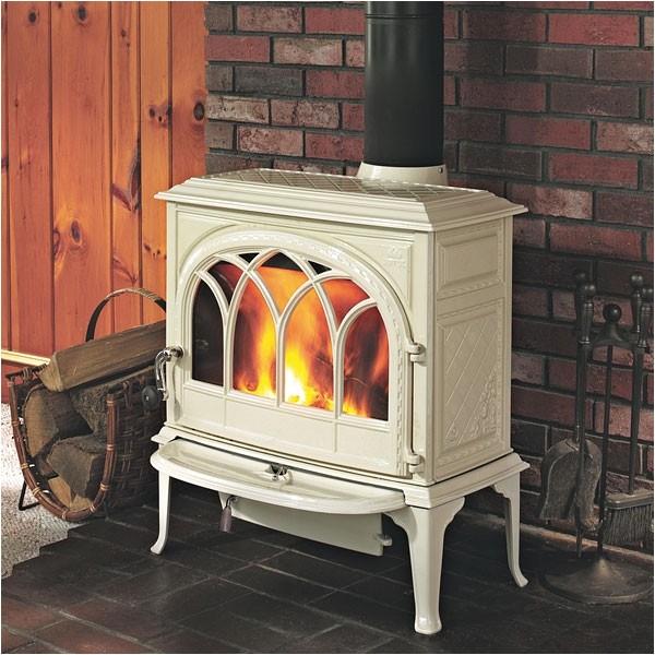 wonderful jotul wood stove fireplace for warming room furniture ideas
