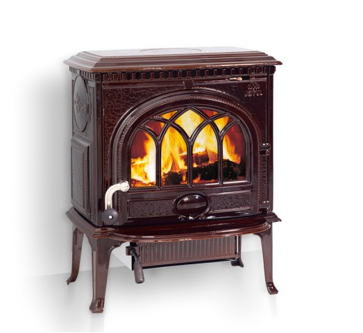 jotul f 3 wood burning stove