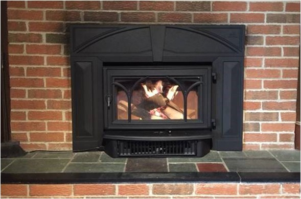 get up to 400 off regular jotul prices