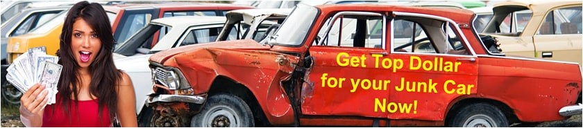 scrap vehicle prices highest prices paid