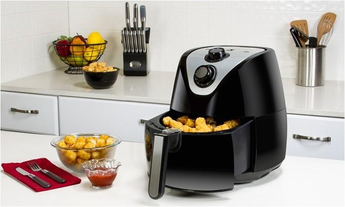 gg eat smart air fryer utm source uu40581910 utm campaign userreferral ma