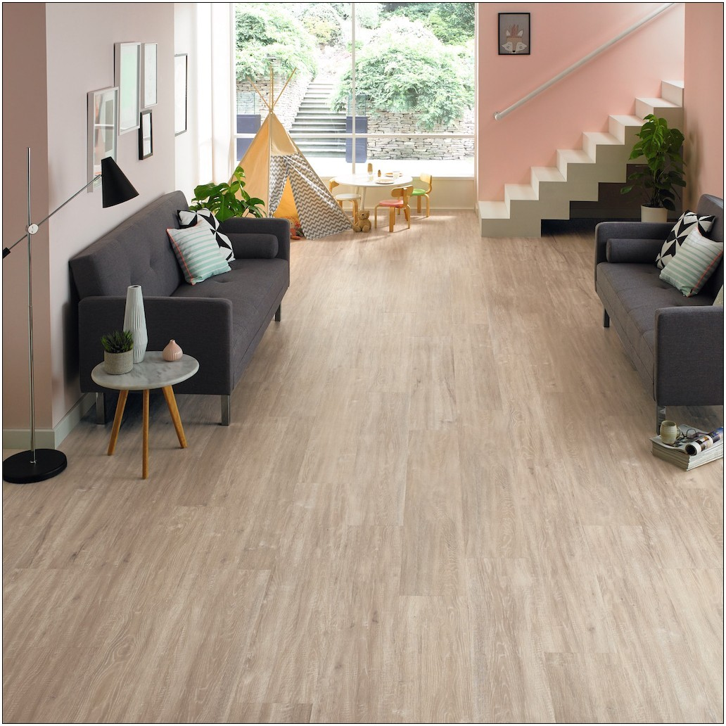 karndean loose lay flooring cleaning flooring home decorating ideas gyzrk57l1w loose lay flooring