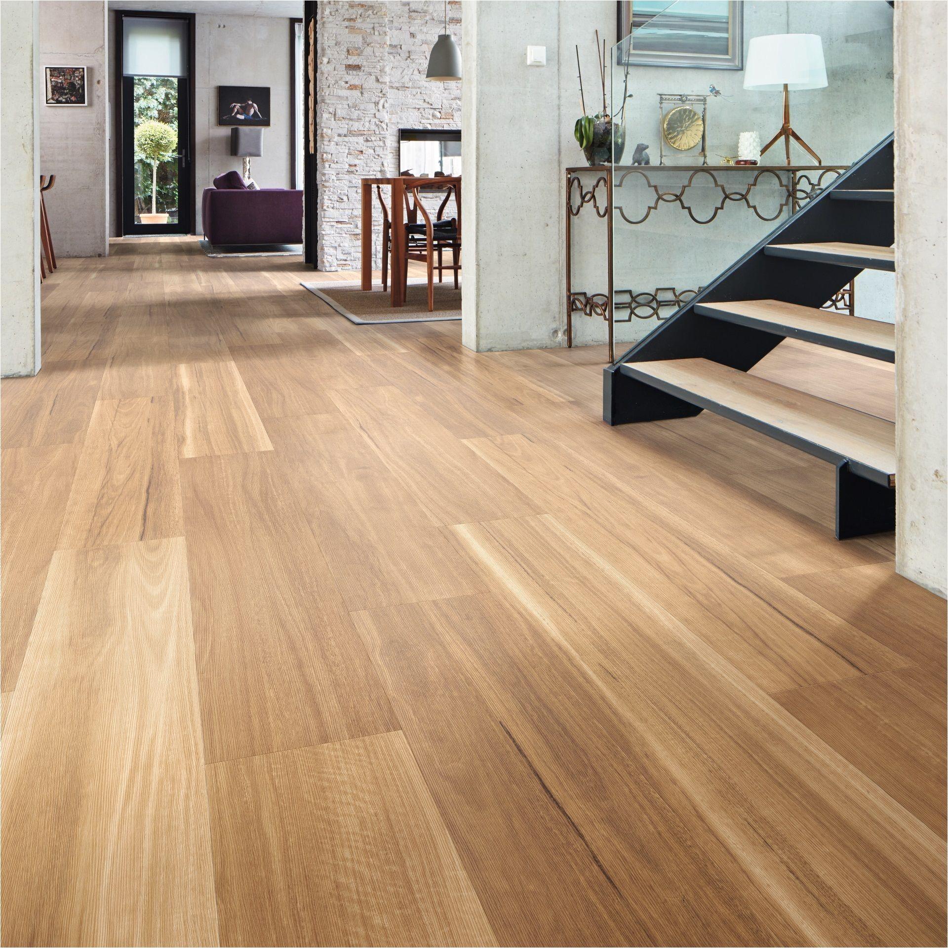 karndean looselay longboard vinyl flooring collection lemon spotted gum