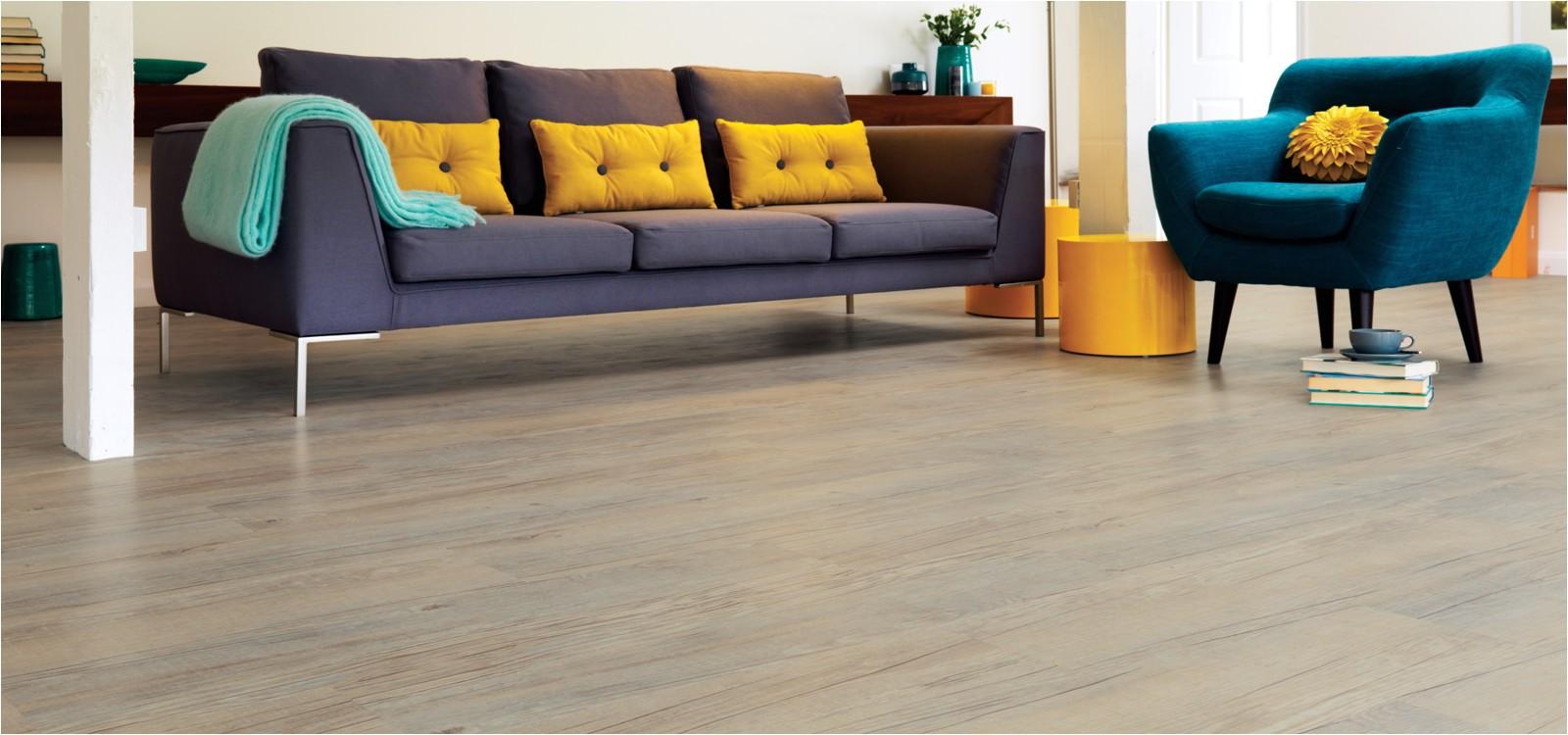 llp92 country oak living room flooring looselay