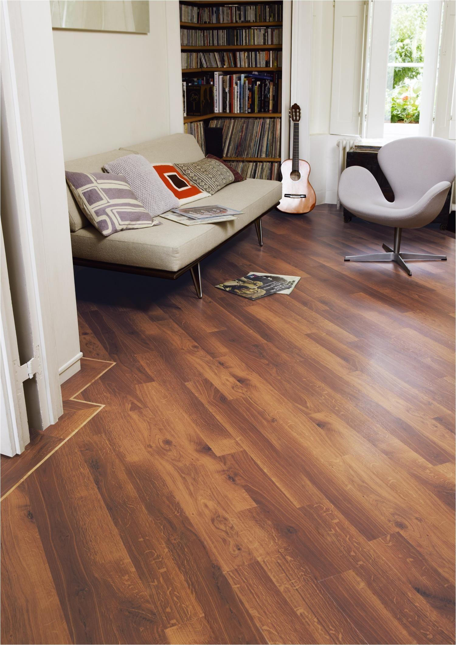 karndean vinyl plank flooring prices smoked oak karndean knight tile edwardian oak vinyl flooring