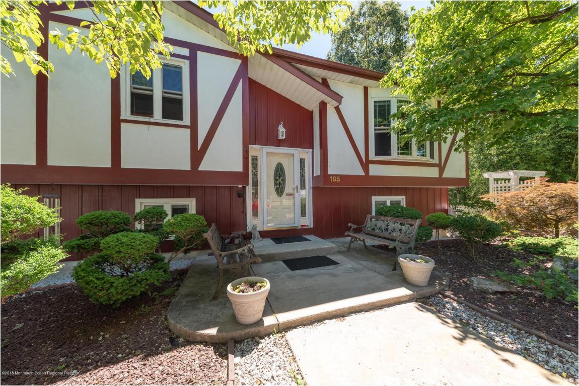 property photo property photo