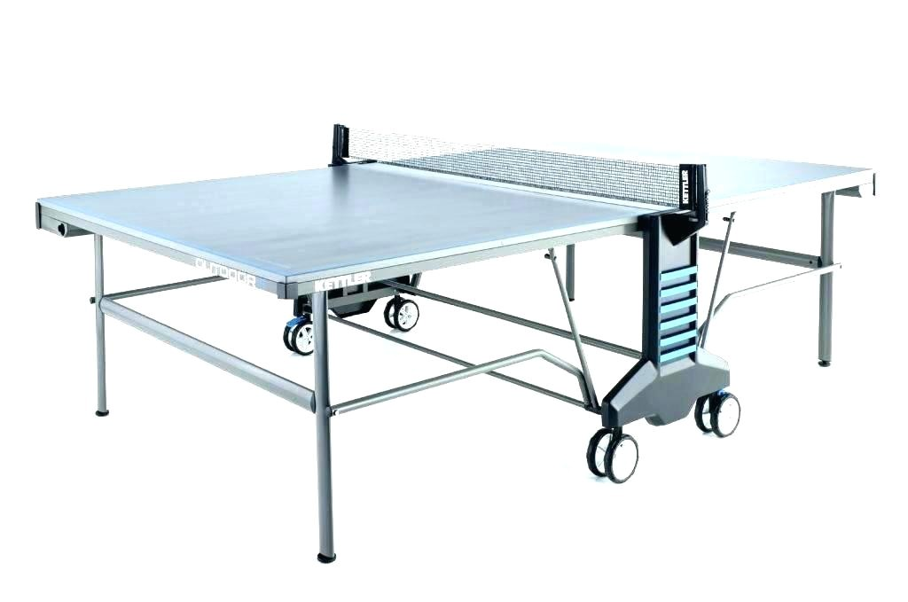 kettler outdoor ping pong table ping pong table outdoor ping pong table sale kettler outdoor ping pong table parts