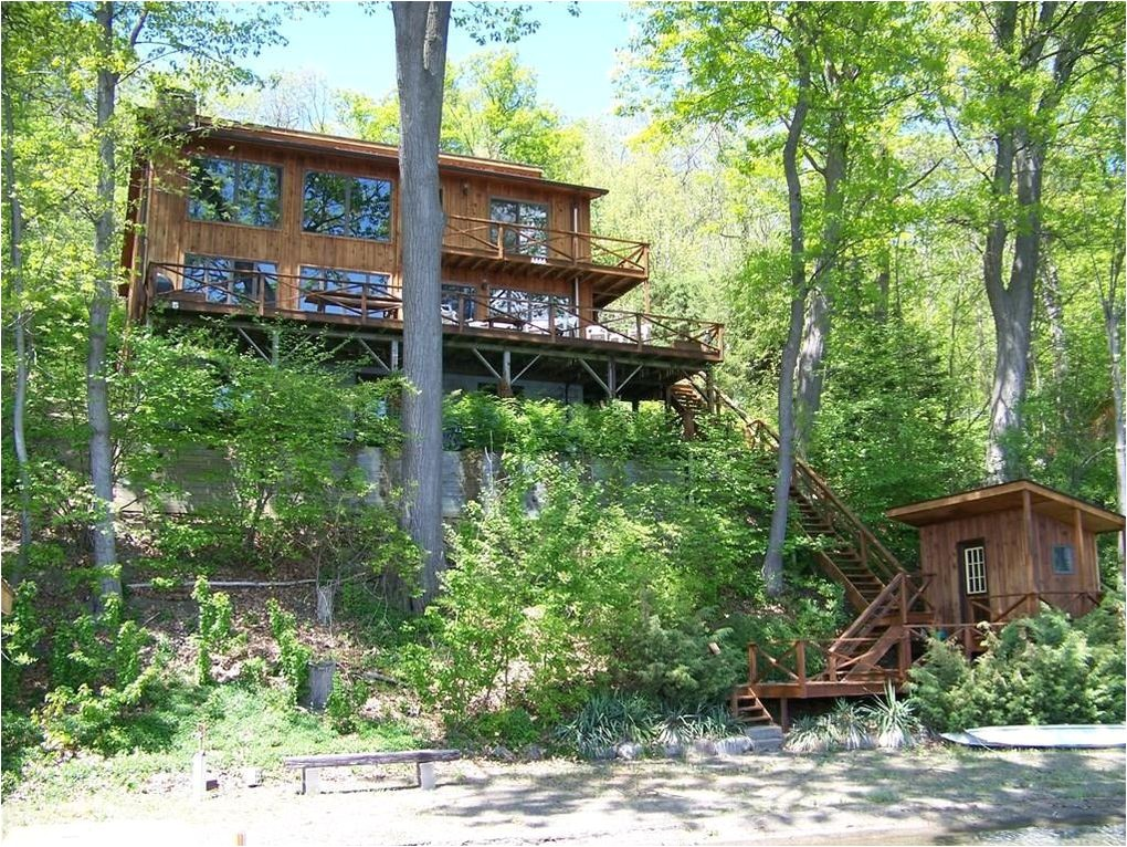 11405 e bluff dr bluff point ny 14478 m44437 92121