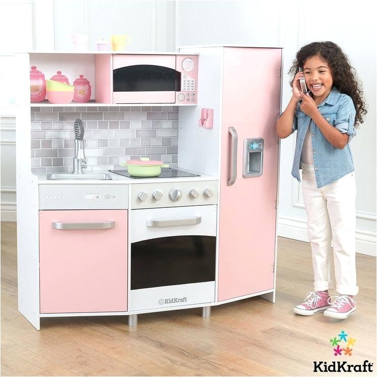 kid craft kitchen 7 pictures of kitchen set ideas kidkraft vintage wooden play kitchen red