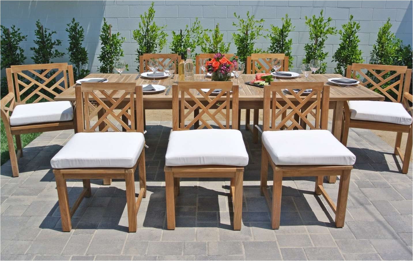 40 inspiration about king soopers patio furniture