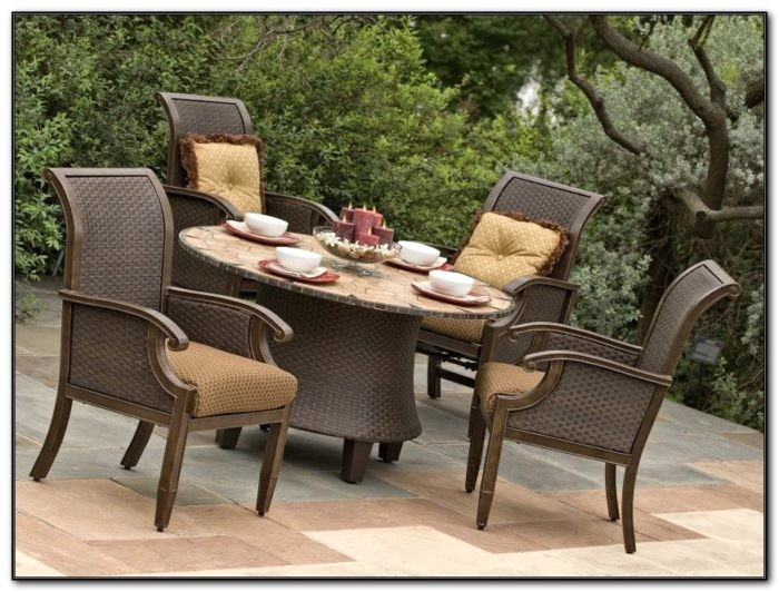 king soopers patio furniture colorado springs
