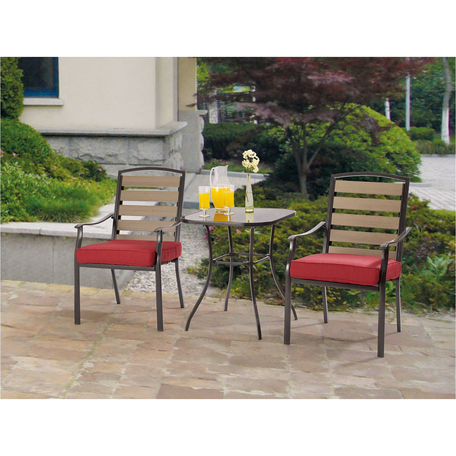 kroger outdoor patio furniture