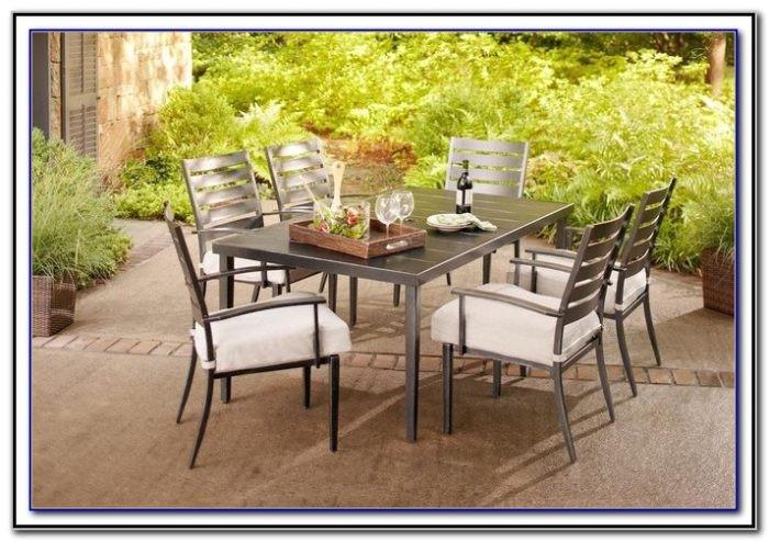 41353 king soopers patio furniture colorado springs