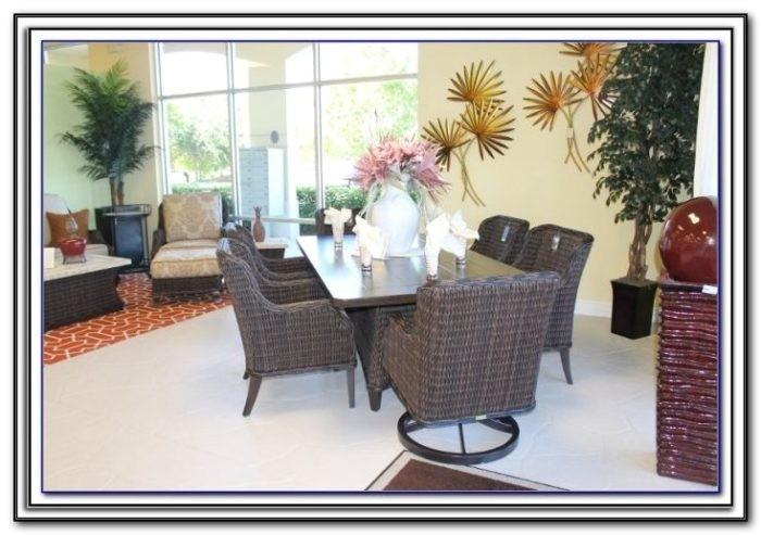king soopers patio furniture colorado springs