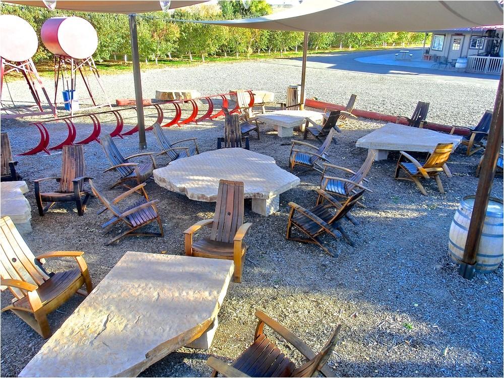 king soopers patio furniture