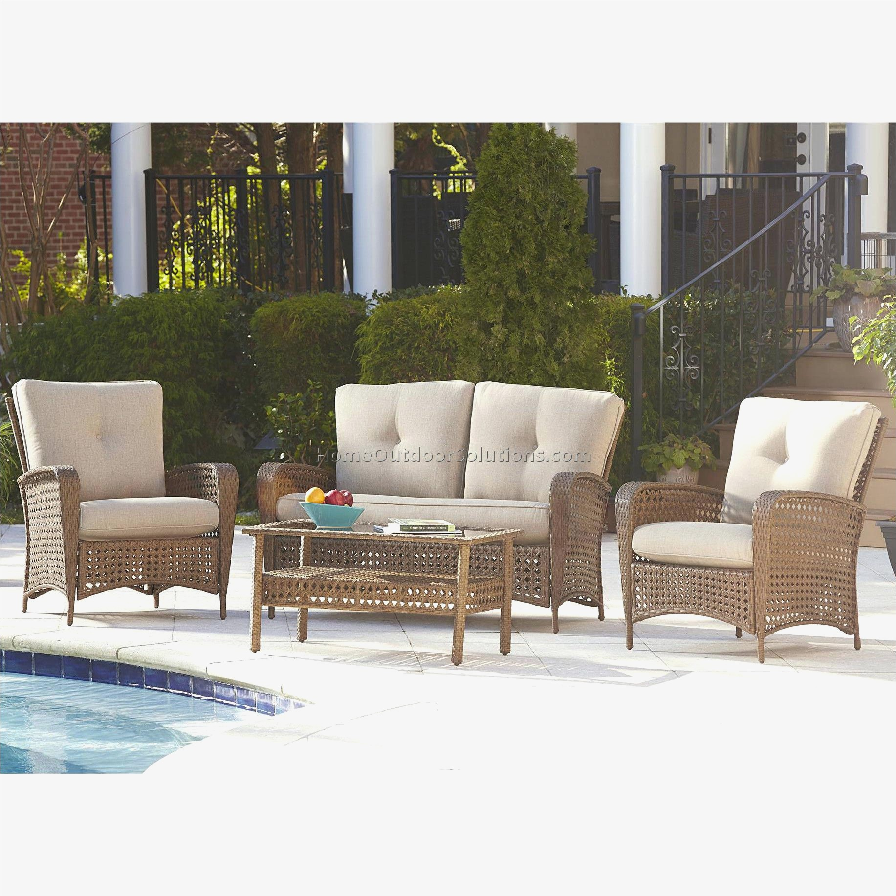 cool king soopers patio furniture design ideas unique on home ideas