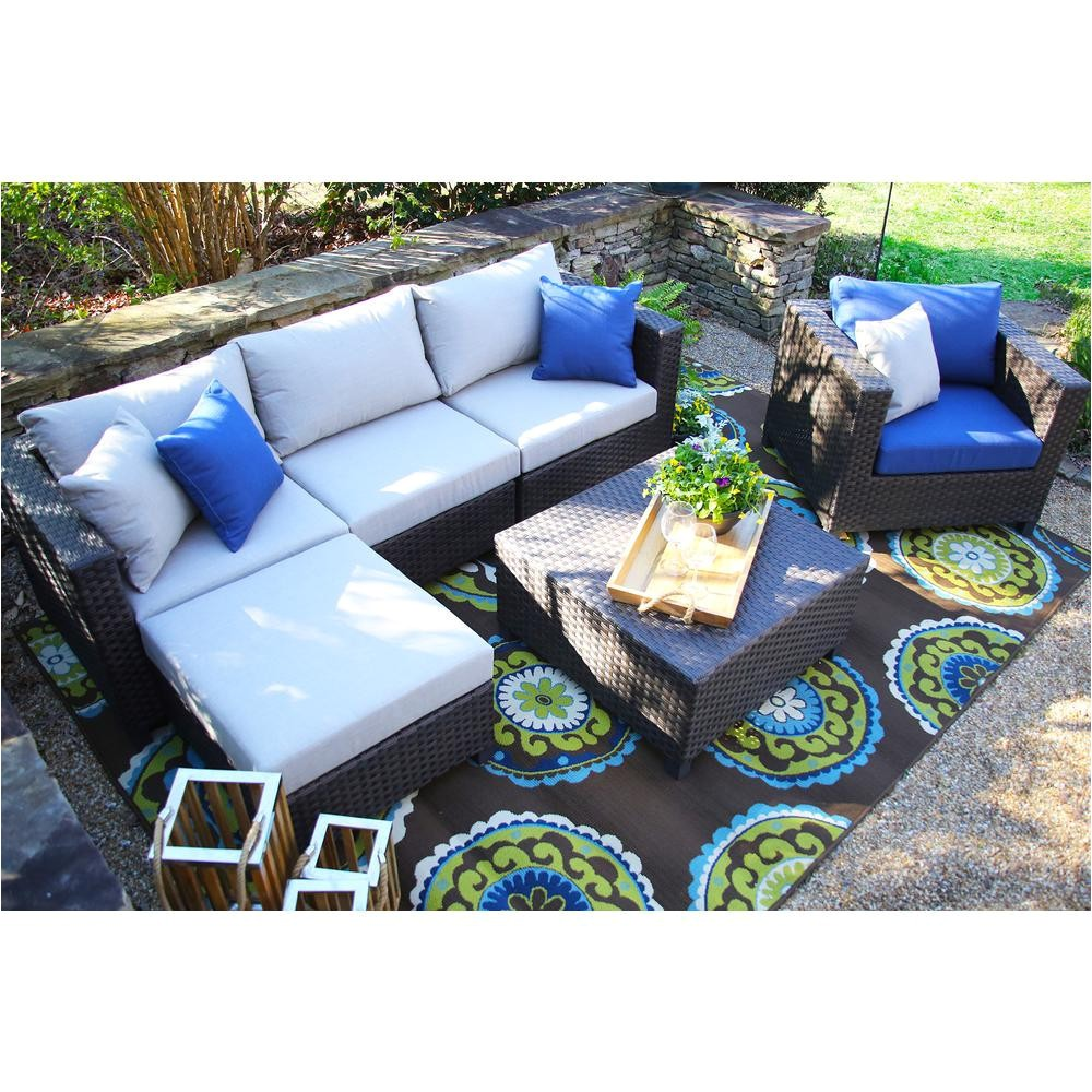 king soopers patio furniture fresh 20 fresh leisure made patio conversation set outdoor of king