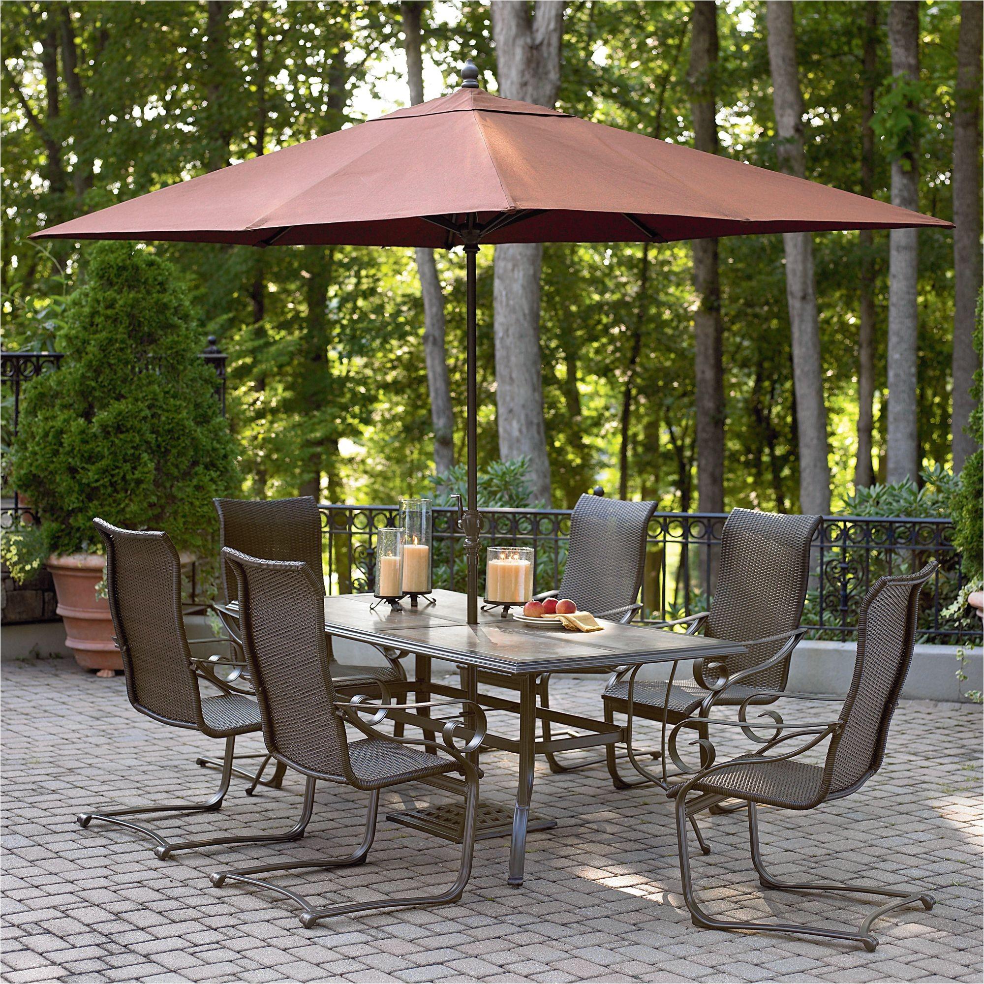 king soopers patio furniture fresh best garden oasis patio furniture of king soopers patio furniture inspirational